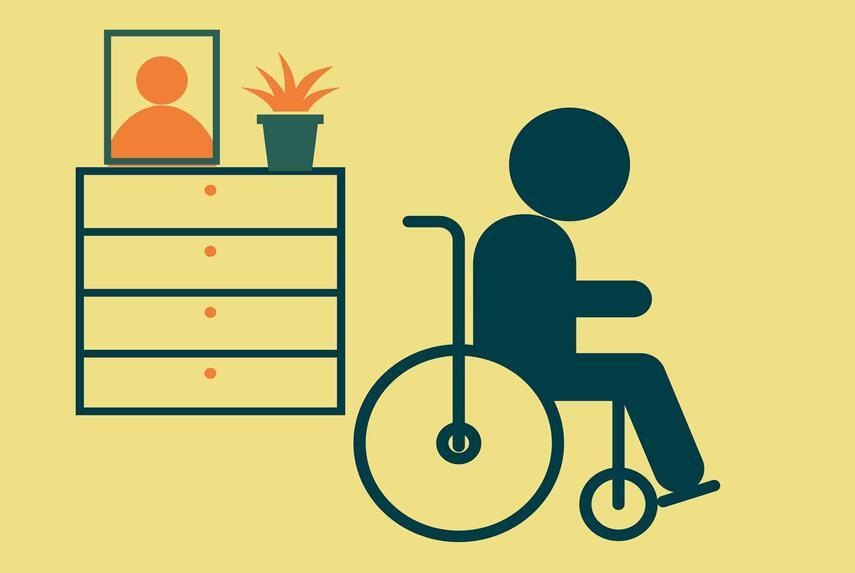 Einfacher, besser, mehr: Behinderten-Pauschbeträge ab 2021